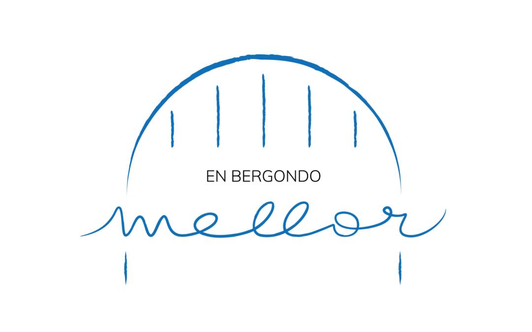 O Concello prepara a campaña 'En Bergondo, mellor' para promocionar o comercio local