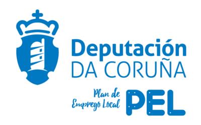 Ayudas del Plan de Emprelo Local (PEL) 2021
